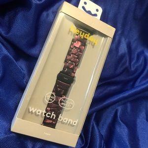 NIB APPLE Watch Band 38/40 mm